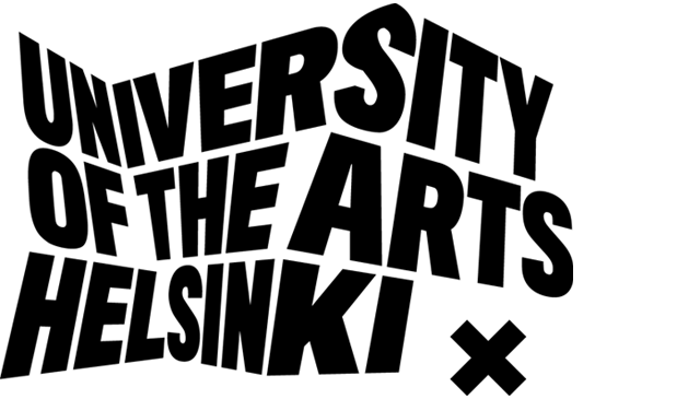University of the Arts Helsinki