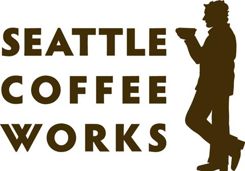 Seattle Coffee Works