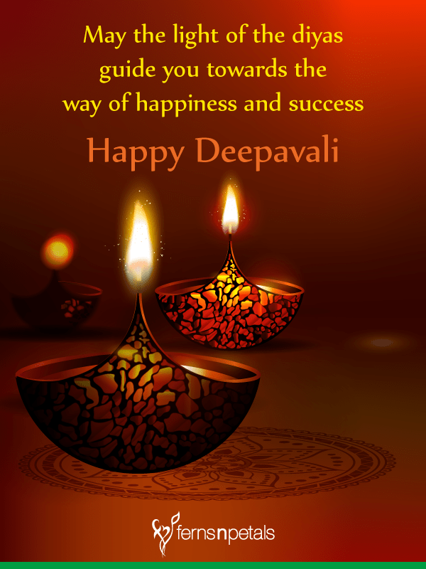 diwali wishes images for whats app satatus