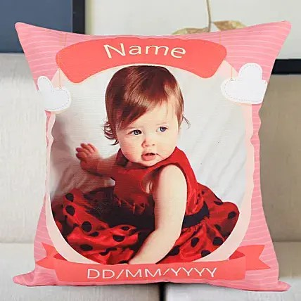 1st Birthday Gifts For Boys Girls First Birthday Gift Ideas Fnp