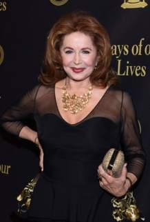 Image result for Suzanne Rogers