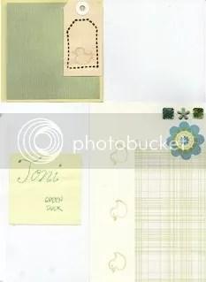 Art Journal Collab 1A