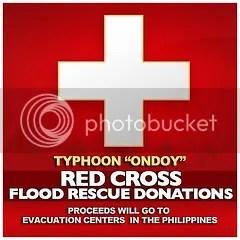 redcross-typhoon-ondoy.jpg