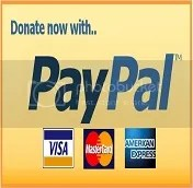 photo donatepay.jpg
