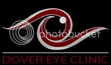 DoverEyeClinicBlack.jpg picture by beverlydill