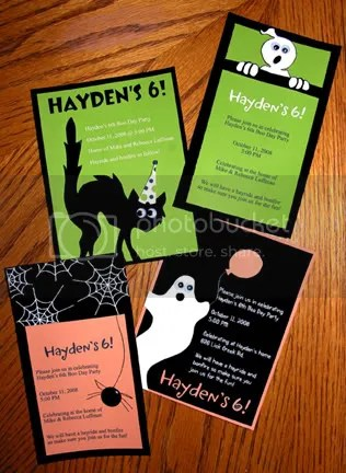 HalloweenBirthdayAllSM.jpg picture by beverlydill