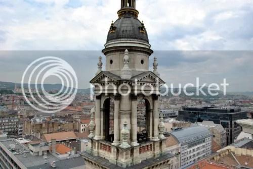Basilica Panorama