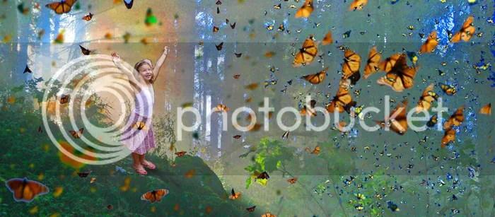 Download Ebook I Wonder By Annaka Harris Pdf Mobi Do