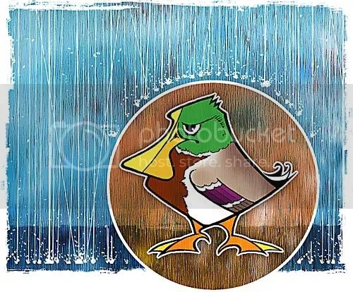 rainduck-small.jpg image by drcolossus