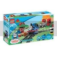 Lego Thomas Duplo Train Set Deals On Lego Trains | Auto Design Tech
