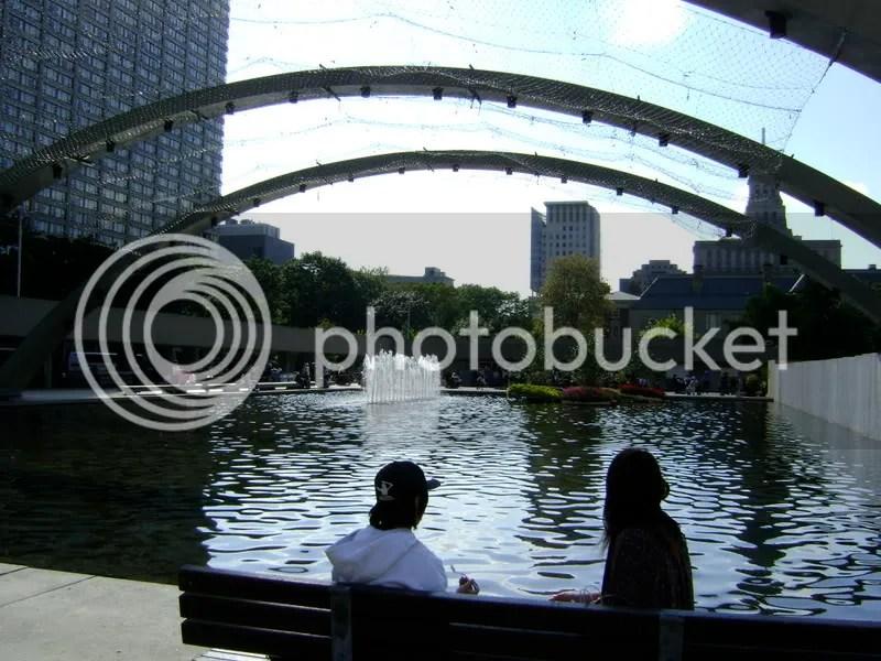 DSC00243.jpg picture by boobeezee