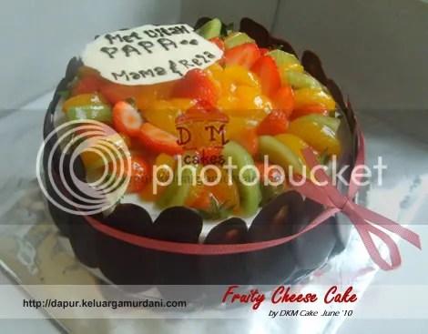 cheesecake, cheese cake, fruit cheesecake