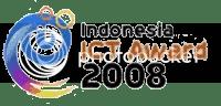logo INAICTA 2008