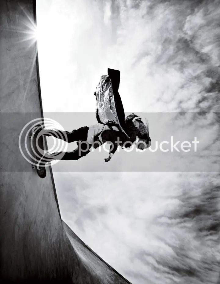 https://i2.wp.com/i7.photobucket.com/albums/y274/lulalu120/img_skater_3_113940656462.jpg