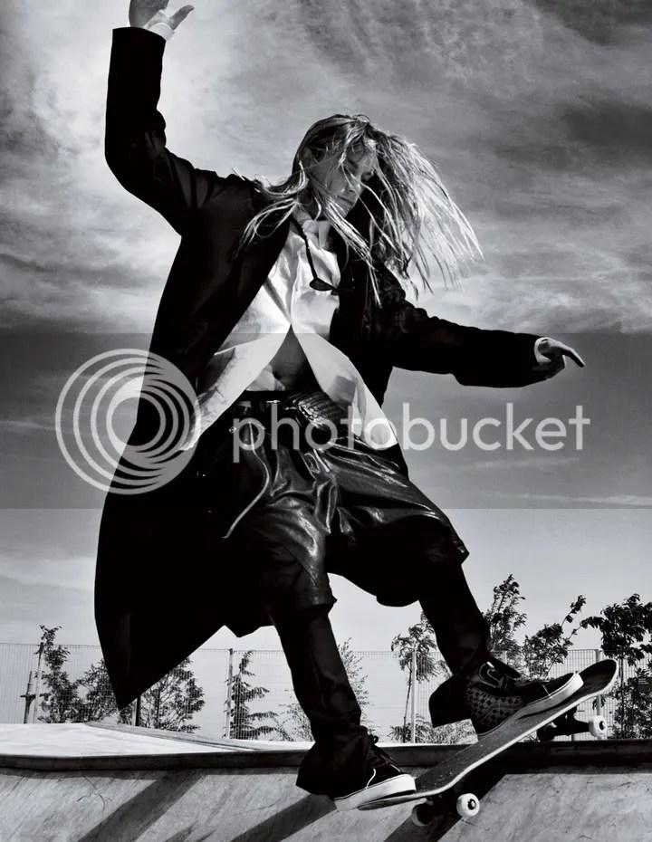https://i2.wp.com/i7.photobucket.com/albums/y274/lulalu120/img_skater_8_115203419241.jpg