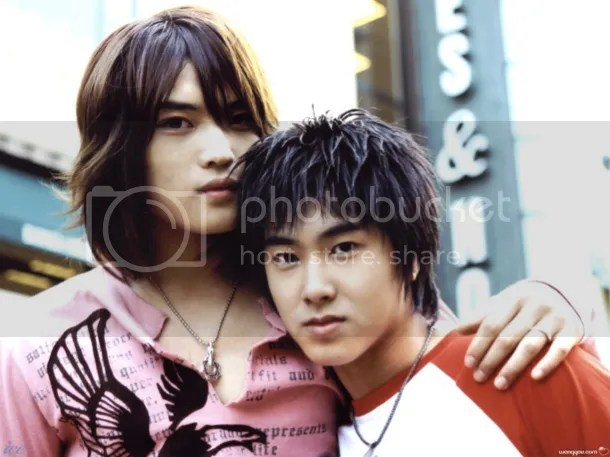 photo YunJae8-1.png