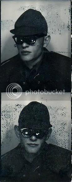 Psycho Killer Dad 2