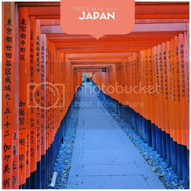 Japan Travel Guide & Itineraries