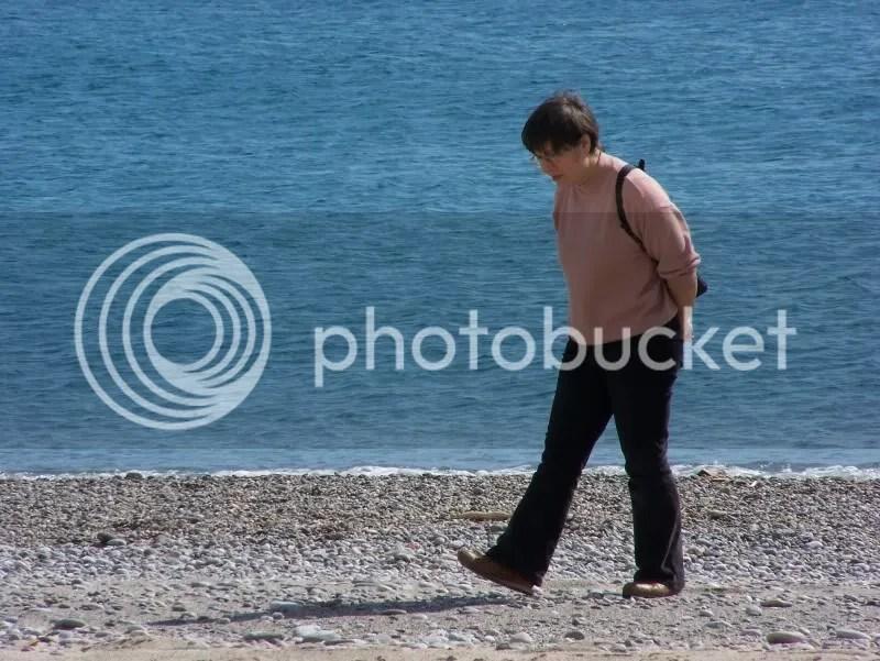 me-spiaggia