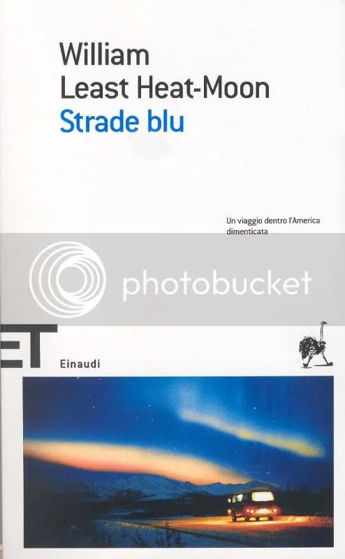 Starde Blu