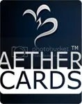 Athercards: The Discourse