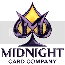 Midnight Card Company