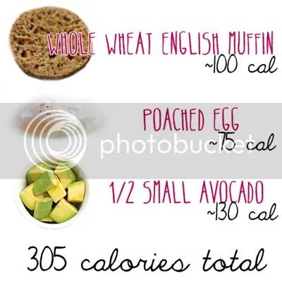 Healthy Breakfast Option 002