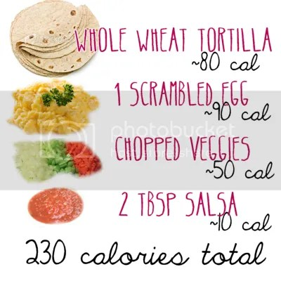 Healthy Breakfast options 003