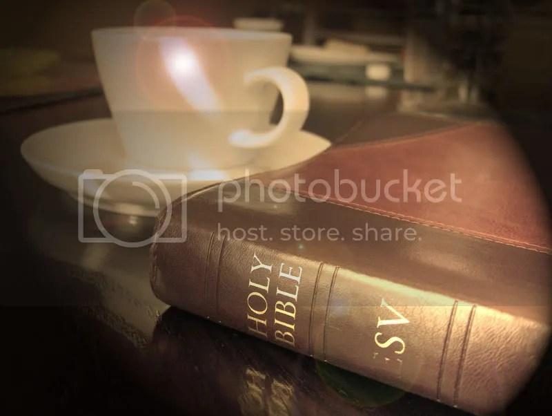 esv_coffee.jpg Bible & Coffee image by wazoo75