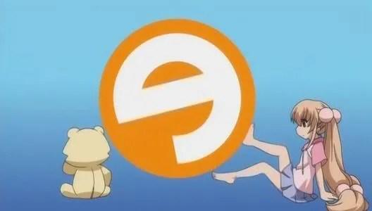 Kodomo no Jikan - Contoh Sensor
