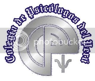 COLEGIO DE PSICOLOGOS DEL PERÚ