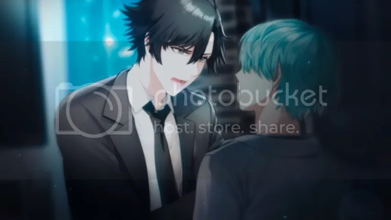 mystic messenger jumin and v photo Screen Shot 2016-09-17 at 5.51.01 pm.png