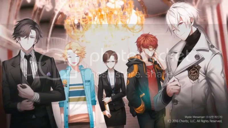 mystic messenger photo Screen Shot 2016-09-17 at 5.51.18 pm.png