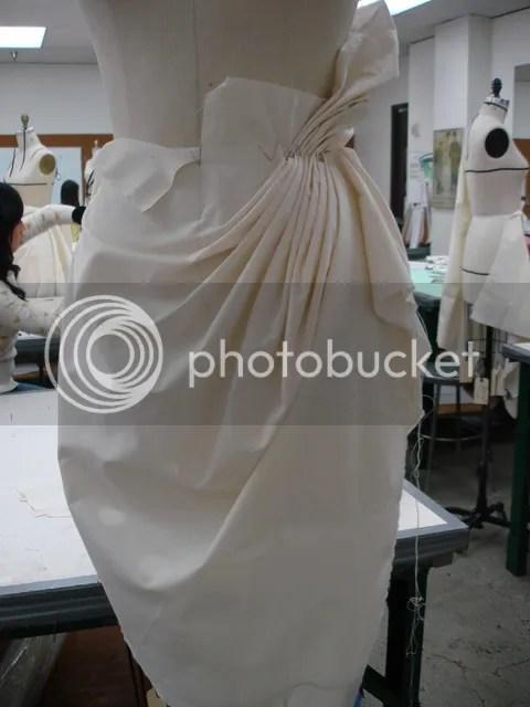 drape2