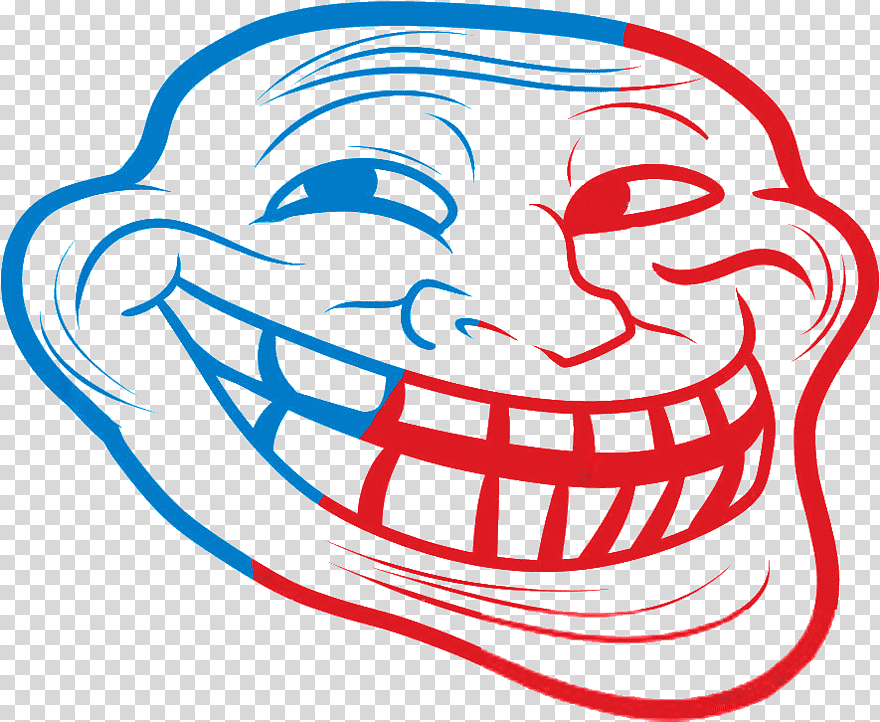 All Meme Faces And Rage Faces