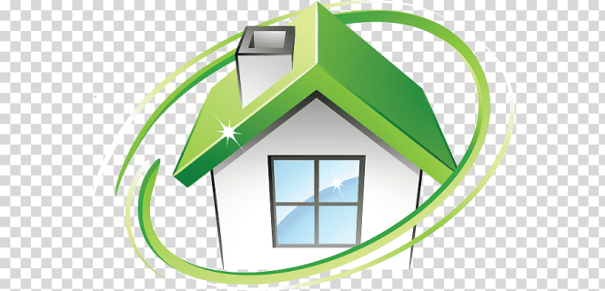 Real Estate Consultants Property