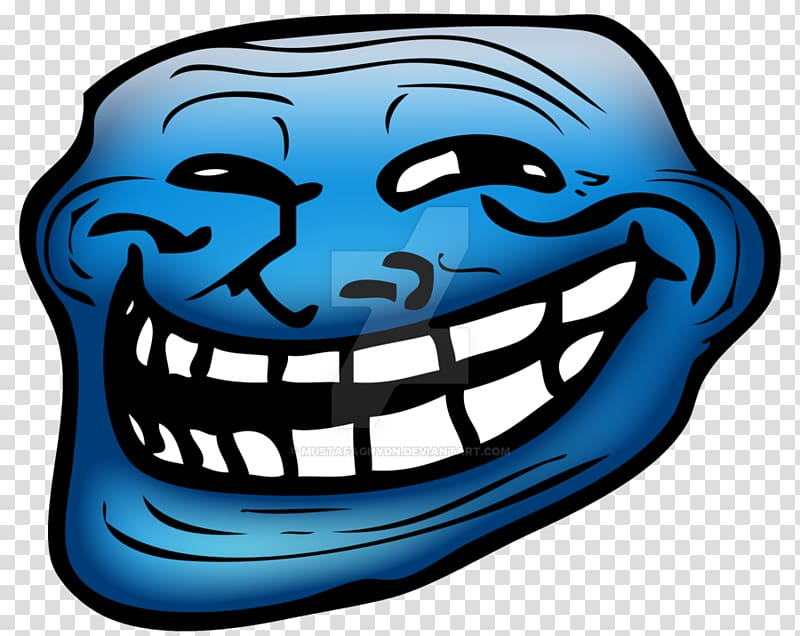 Image Tagged In Troll Face Rage Face Thot Imgflip