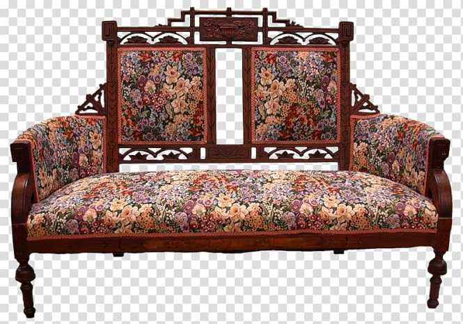 Sofa Bed Couch Frame Studio