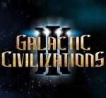 6722aaa5e3c8b712025331ce0e7b15e8 - Galactic Civilizations 3 – v3.9 HotFix + 18 DLCs