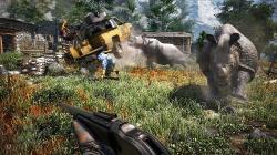 Far Cry 4 [v 1.10 + DLCs]
