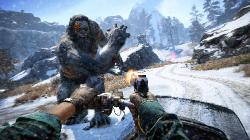 Far Cry 4 [v 1.10 + DLCs]
