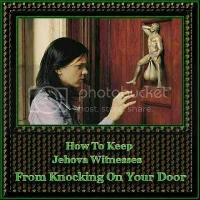 JehovahsWitness.jpg Jehovahs Witness image by babyblueeyes1241