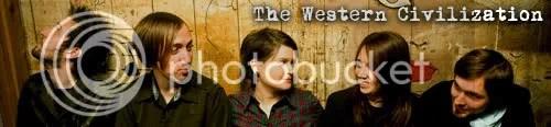 The Western Civilization