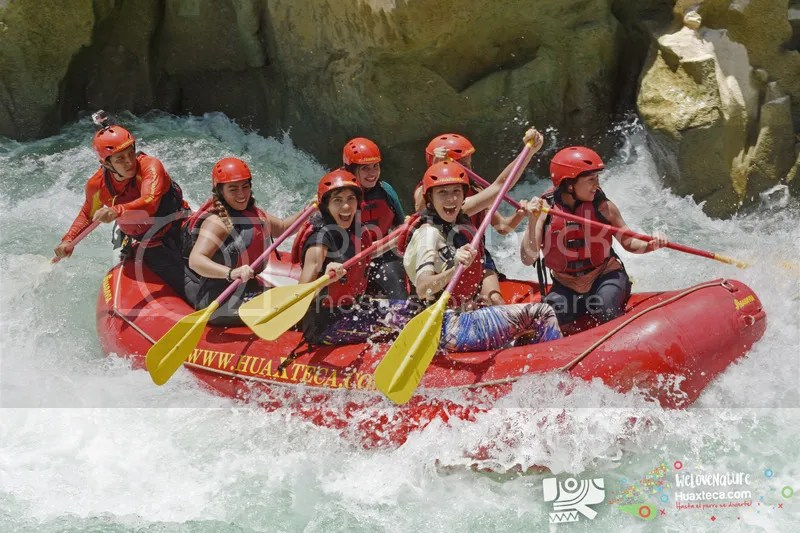 photo 3 rapidos crazy friends happiness adventure mexico huasteca.jpg
