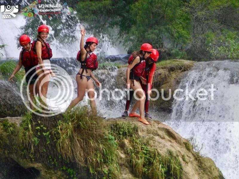 photo 4 waterfall jumping salto de cascadas rio micos huasteca.jpg