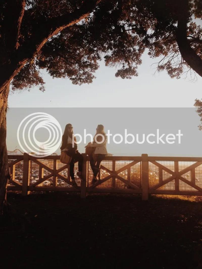 photo Photo 16-01-15 18 54 43.jpg
