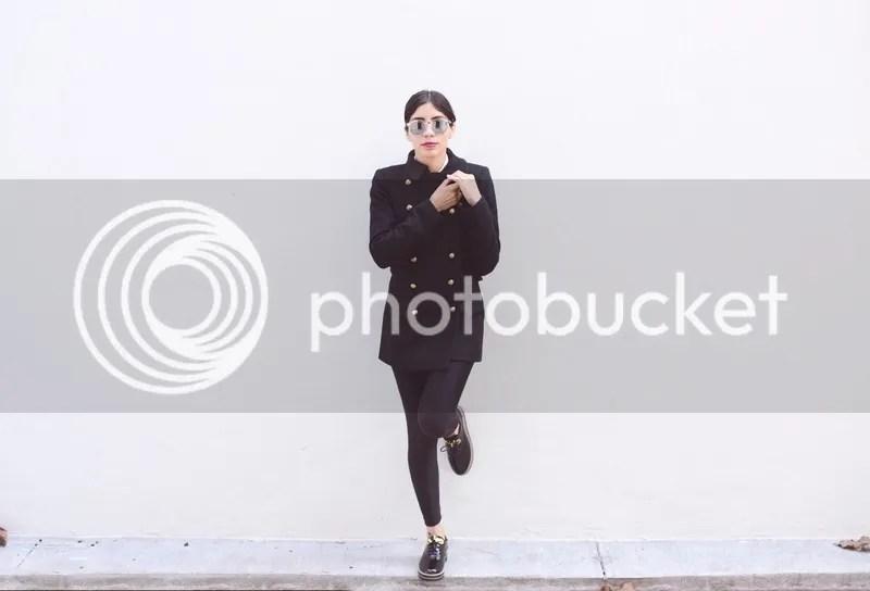 photo SUIT GIRL BOW OXFORDS OOTD WIWT 6.jpg