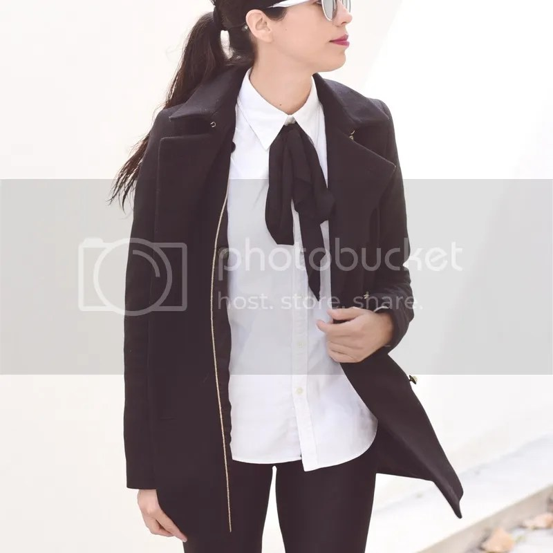 photo SUIT GIRL BOW OXFORDS OOTD WIWT 8.jpg
