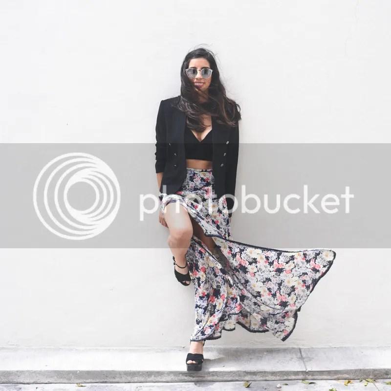 photo fashion blog inspiration lookbook ootd wiwt-6.jpg