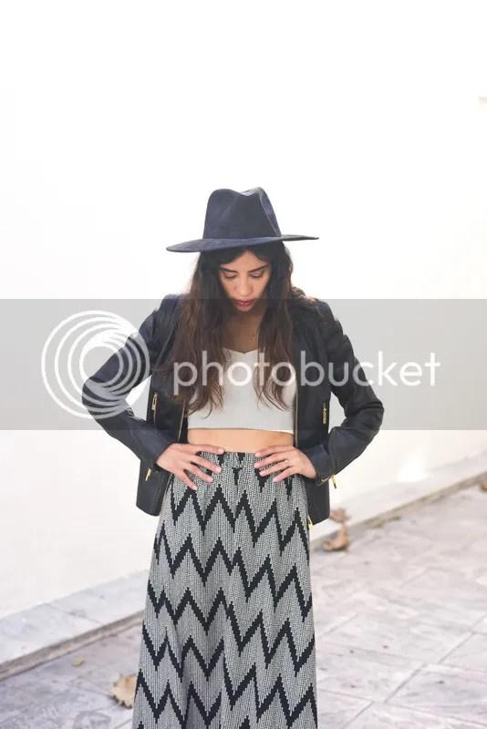photo streetstyle fashion inspiration ootd wiwt-5.jpg